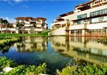 Villages vacances Punta Cana - Alsol Del Mar - Luxury Condo-1