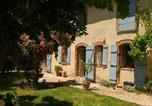 Location vacances Rieumes - Domaine de Casteras-4