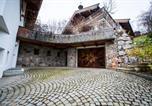 Location vacances Reith bei Kitzbühel - Haus Luana-2