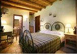 Location vacances Negrar - San Ciriaco Relais-2
