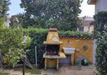 Location vacances Anzio - Villa Malu-4