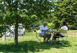 Location vacances Cussac - La Bucherie-1