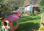 Location vacances Calice Ligure - Agriturismo Del Ponte-4