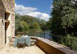Location vacances Saint-Thibéry - Le Moulin de Pézenas-2