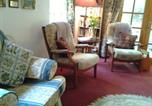 Location vacances Banchory - Toll Bridge Lodge-2