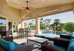 Location vacances Chandler - Val Vista Lakes Estate-Heated Pool/Spa Sleeps 12-1