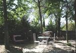 Location vacances Narni - Piccolo Podere Antichi Grani-1