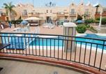 Location vacances Adeje - Apartments Yucca-1