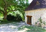 Location vacances Saint-Julien-de-Lampon - Pechagout-1