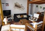 Location vacances Enchastrayes - Appartement Ventoux-4