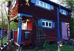 Location vacances Rättvik - Solgårdskrogen-3
