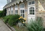 Location vacances Oud-Gastel - B&B Floris & Sabina-1