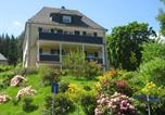 Location vacances Bad Brambach - Villa Goldbrunnen-1