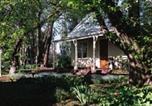 Location vacances Deloraine - Elm Wood Cottages-1