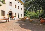 Location vacances Serravalle Pistoiese - Holiday home Serravalle P.t 24 with Outdoor Swimmingpool-3