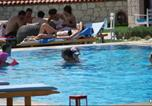 Hôtel Celal Bayar - Alacati 24 Suits Hotel-3