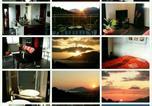 Location vacances Cuttoli-Corticchiato - Loft Moderne Vue Golfe Ajaccio-2