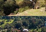 Location vacances Limache - Biosfera Lodge-3