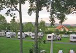 Camping avec WIFI Allemagne - Knaus Campingpark Hünfeld (Praforst)-3