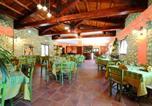 Location vacances Marina di Gioiosa Ionica - Al Giumani-3