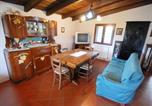 Location vacances Zocca - Locazione turistica Da Pierino-2