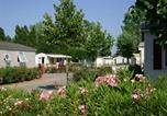 Villages vacances Vias - Camping La Carabasse-1