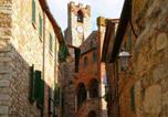 Location vacances Piombino - Mare Etrusco Rinsacca Villa-3