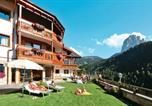 Location vacances Santa Cristina Val Gardena - Residence Sovara (110)-3