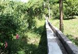 Location vacances Santa Elena - Hacienda Yunku-1