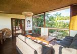 Location vacances Abiansemal - Amazing Villa Alke's-3