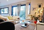 Location vacances Lavérune - Stay's Maison sublime 5 min du centre-3