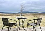 Location vacances Laugarvatn - Villa Borealis-3