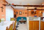 Location vacances Krk - Apartment Janja-4