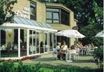 Hôtel Lattrop-Breklenkamp - Hotel Diana-2