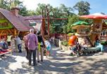 Location vacances Eisenstadt - Ferienappartement in St. Margarethen-3