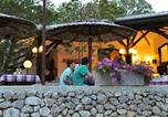 Villages vacances Plitvička jezera - Mobile Home Cerkez-2