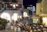 Hôtel Anacapri - Hotel Capri-3