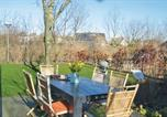 Location vacances Nijefurd - Holiday home Stavoren Iii-3