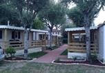 Villages vacances Chioggia - Camping Village Adriatico-1