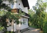 Location vacances Zalaegerszeg - Viola Vendégház-3