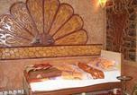 Location vacances Beni Mellal - Riad la Fibule Berbère-3