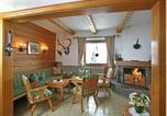 Location vacances Sankt Anton am Arlberg - Haus Scheibler-3