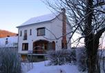 Location vacances Florennes - La Cascatelle-1