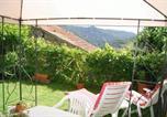 Location vacances Comano - Il Cielo-3