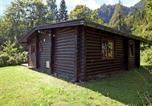 Location vacances Wörgl - Chalets Im Brixental Ii-2