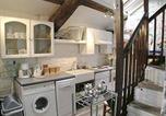 Location vacances Dorstone - The Cottage Shop-2