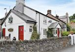 Location vacances Betws-yn-Rhos - Dove Cottage-2