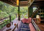 Villages vacances Selemadeg - Bali Eco Stay-1