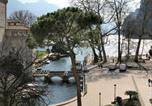 Location vacances Riva del Garda - Appartamento Romantica-2