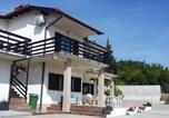 Location vacances Obrovac - Chez Colette-1